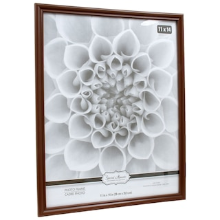 Dollartreecom 11x14 Picture Frames