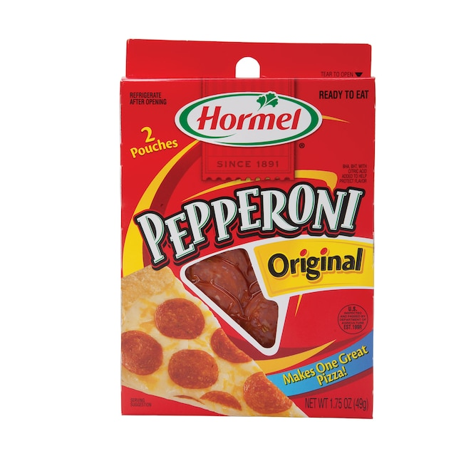 dollartree com hormel pepperoni 1 75 oz