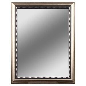 DollarTree com | Bulk Collage & Specialty Frames