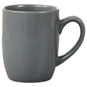 DollarTree com | Bulk Coffee Mugs