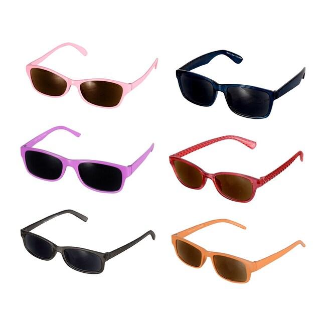 1d0b97dd6bfb View Sunreader Fashionable Reading Glasses