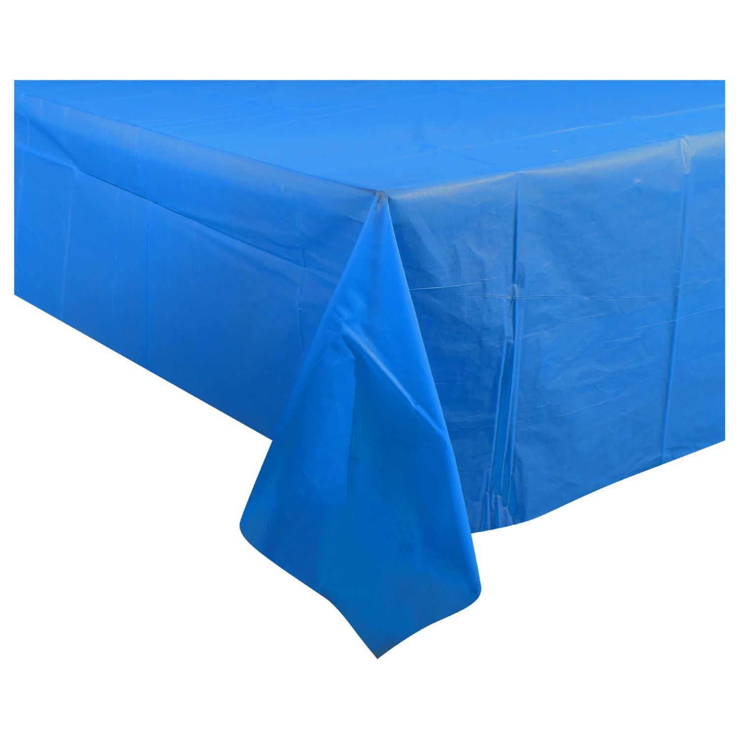 Plastic Table Covers Dollartree Com