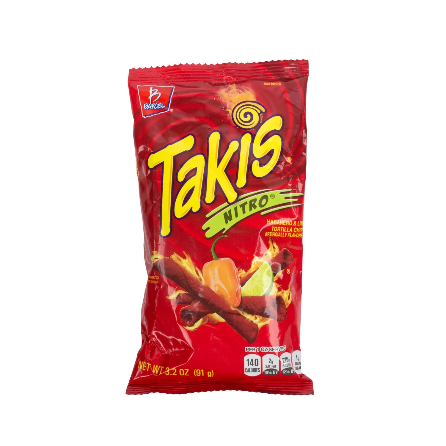 Takis Dollar Tree Inc