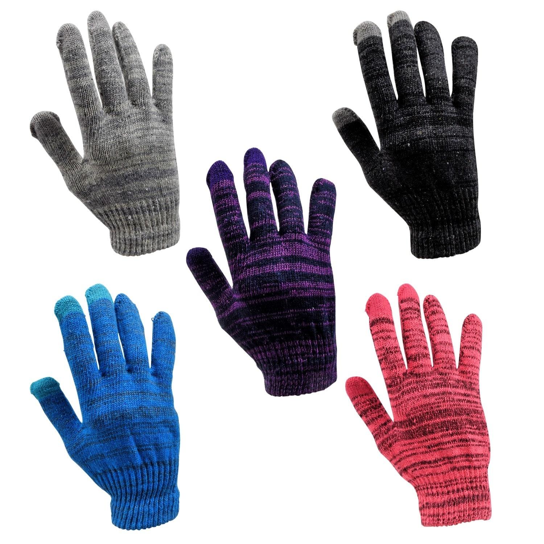 33ec67ead95 Winter Apparel Categories. Gloves   Mittens