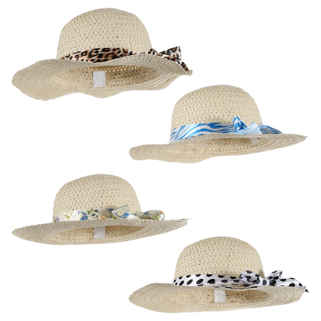 5b2224734da Display product reviews for Ladies Fashion Summer Sun Hats