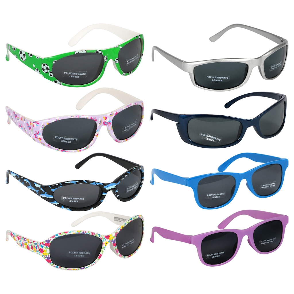 303376e243 Display product reviews for Kids Fashion Sunglasses