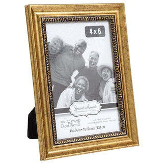 c152e3d2a47 View Special Moments Etched Inner Edge