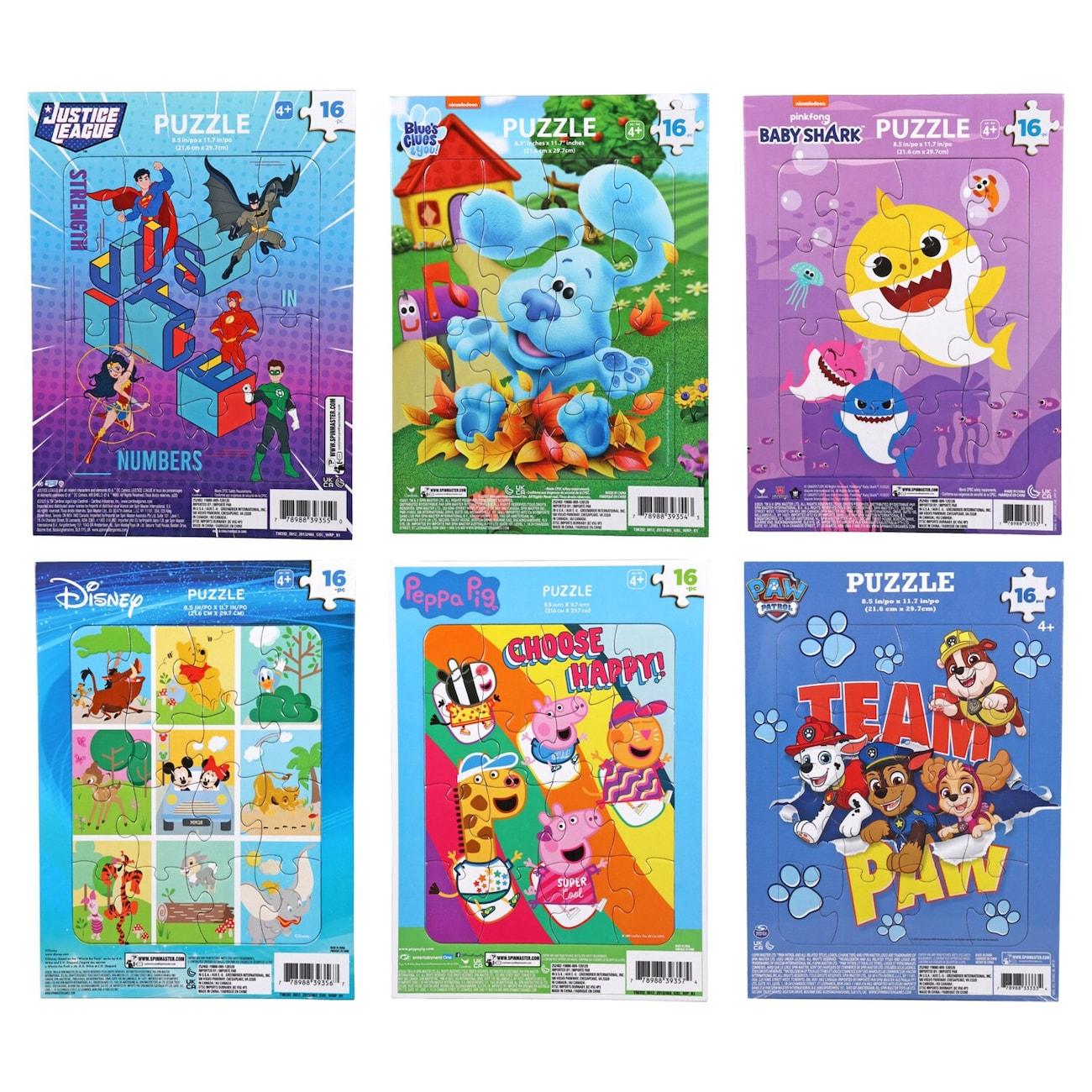 Disney Coloring Books Dollar Tree Inc