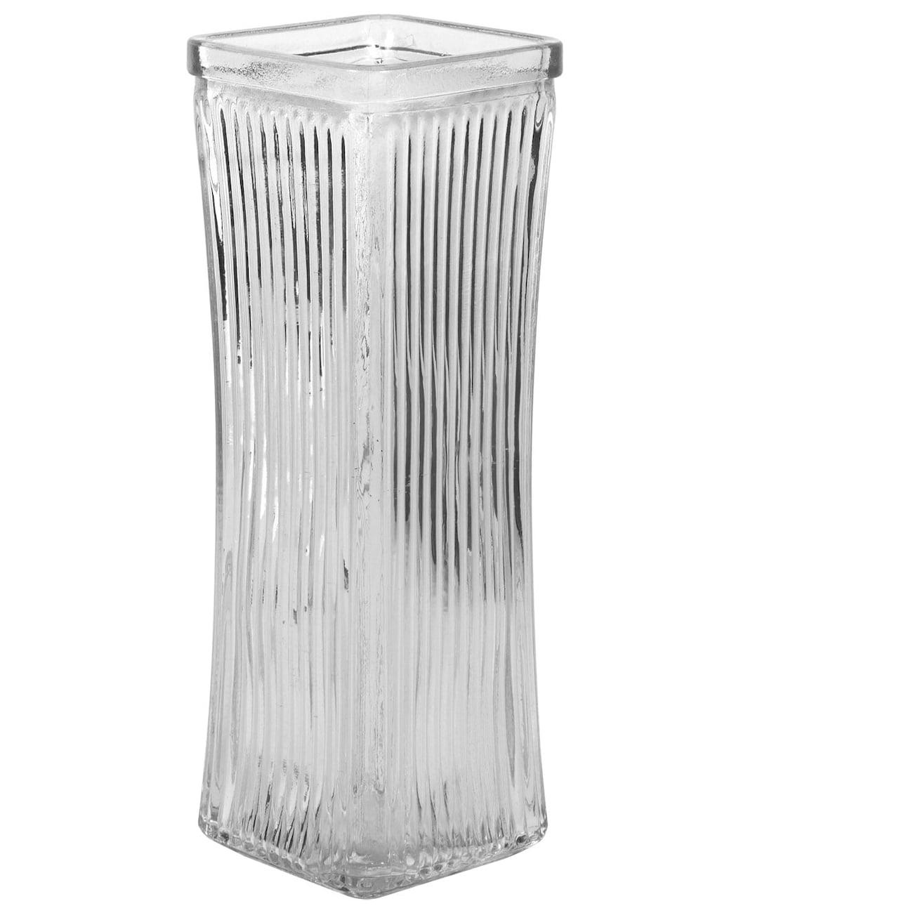 Glass Vases Dollar Tree Inc