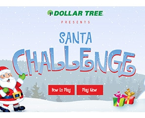 416d94c5a4a8 DollarTree.com | Bulk Christmas