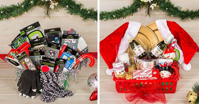 Holiday Gift Guide Thoughtful 20 Gift Ideas Dollar Tree