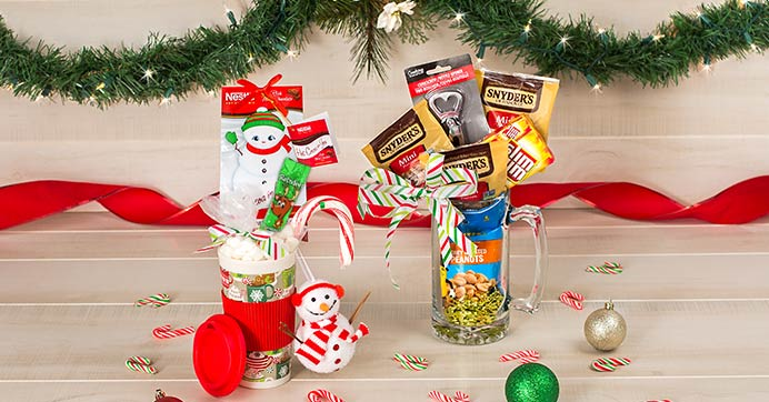 Holiday Gift Guide 5 Go To Gift Ideas Dollar Tree