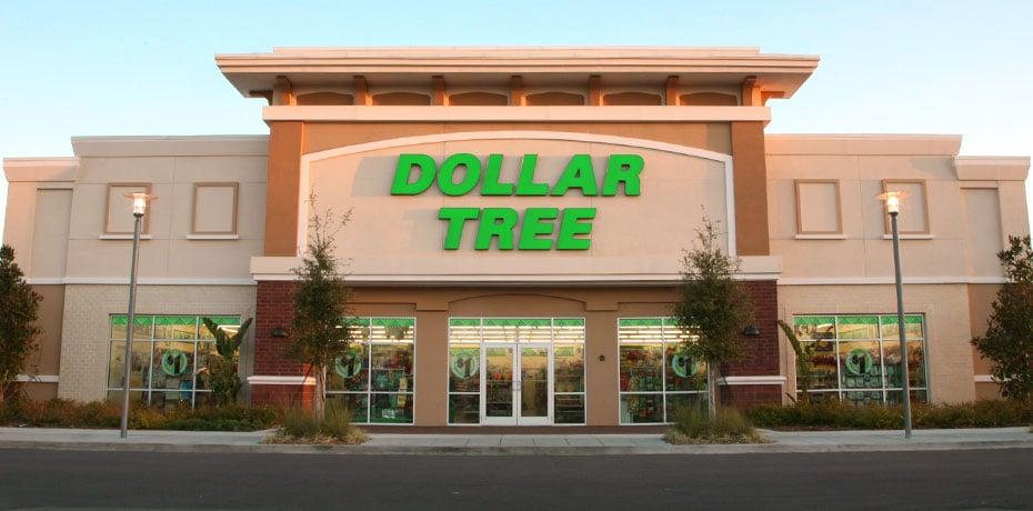 dollartree com careers