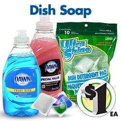 Limpieza y almacenaje