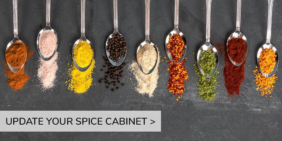 DollarTree com | Bulk Spices
