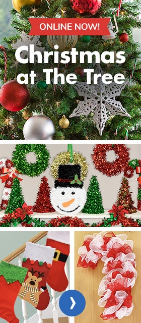 shop christmas supplies online now - Dollar Tree Hours Christmas Eve