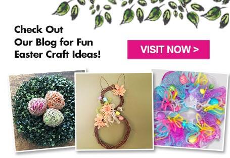 Dollartree Com Bulk Easter Eggs Grass