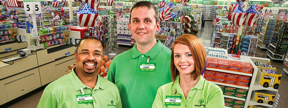 photograph about Dollar Tree Printable Application identify  Retailer Positions