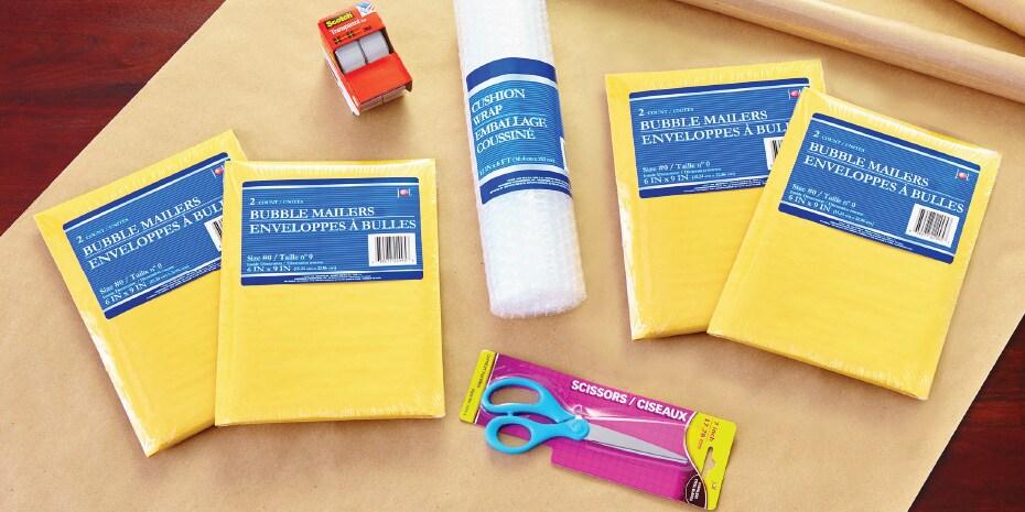 Office U0026 School Supplies ...