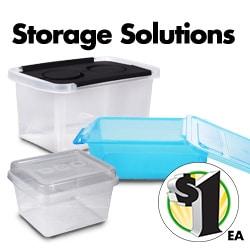 DollarTree com | Bulk Storage & Organization