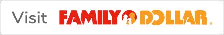 Visit Family Dollar