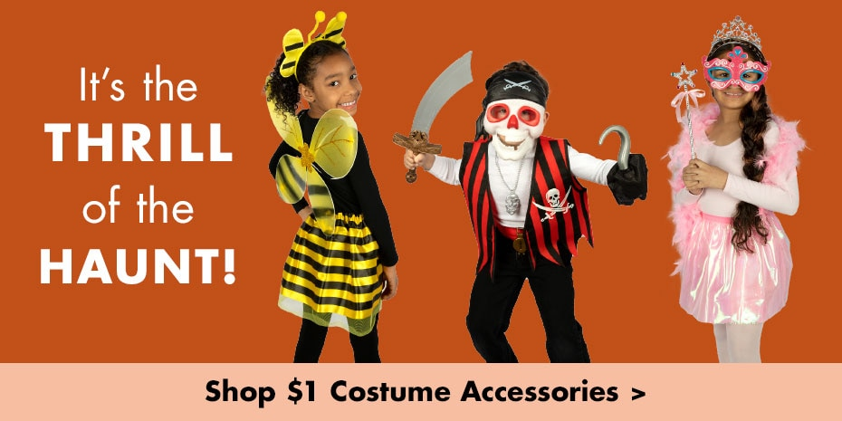 Dollar General 37841 Christmas Eve 2020 Hours Halloween Shop | DollarTree.com