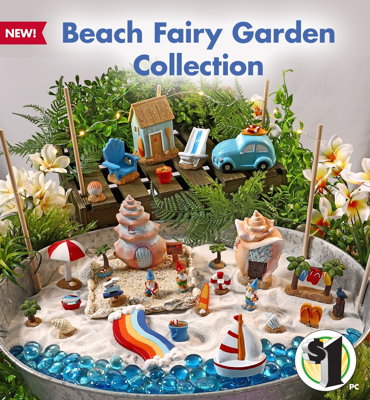 Fall Themed Fairy Garden Kits Terrarium Accessories Unique Floral Decorations Gift Ideas Fall Home Decorations Fairy Garden Accessories