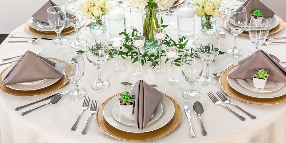 Dollartree Bulk Weddings Catering Events