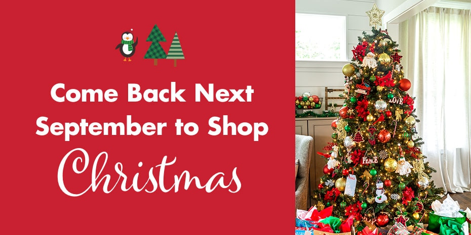 6 x CHEAP Childrens Santa Hat Christmas Tree Bauble Decoration Teacher Gift SALE