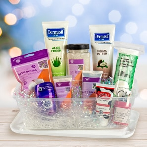 DollarTree com | Glass Vases, Party Supplies, Cleaning & More