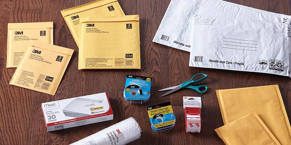 DollarTree com | Bulk Office & School Supplies | Pens