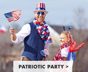 DollarTree com | Bulk Party Supplies