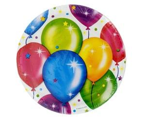 Dollartree Com Bulk Birthday Party Themes