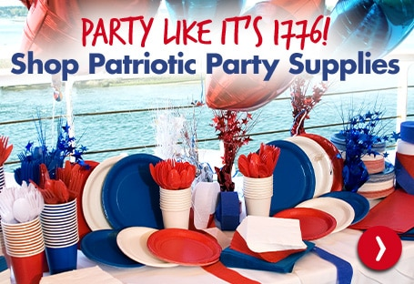 Dollartree Com Bulk Party Supplies