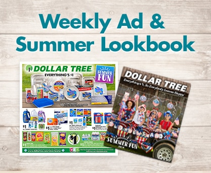 36f26302c Learn These Dollar Tree Locations In Maine {Swypeout}
