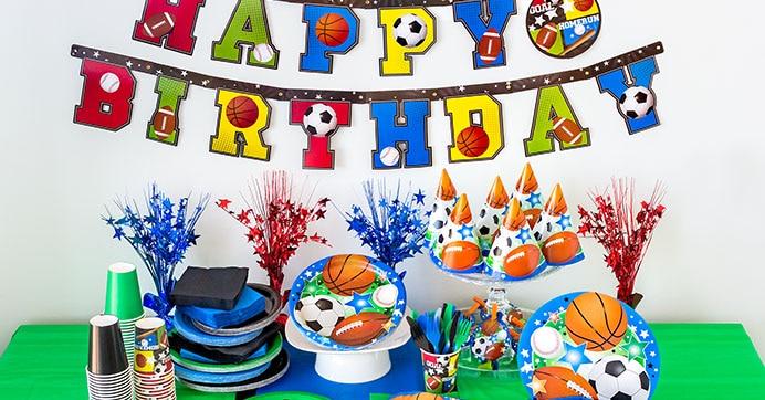 Dollar $ Money Party Glasses Light Weight Children/'s Birthday Fancy Dress Party